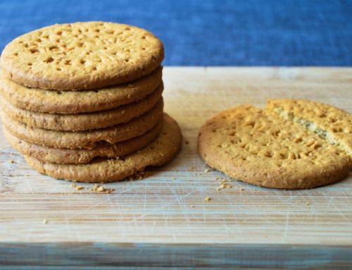 Lær mere om cookies & digital privatliv