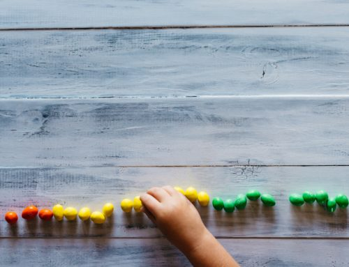 1/5: Bliv klogere på social læring – sådan er du en del af de sociale læringsprocesser