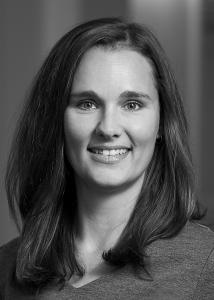 Camilla Sand Fink